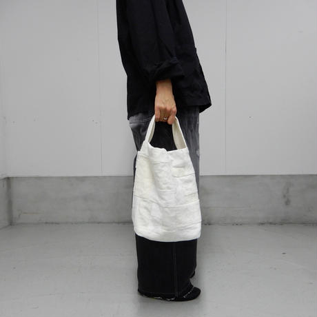 【 artea-patch010 】 PATCH shortワンショルダーbag