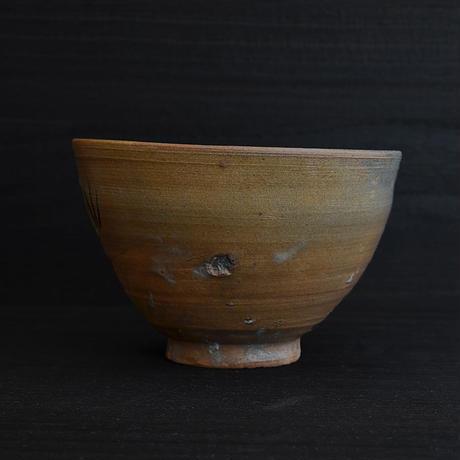 絵御本茶碗(えごほんちゃわん)