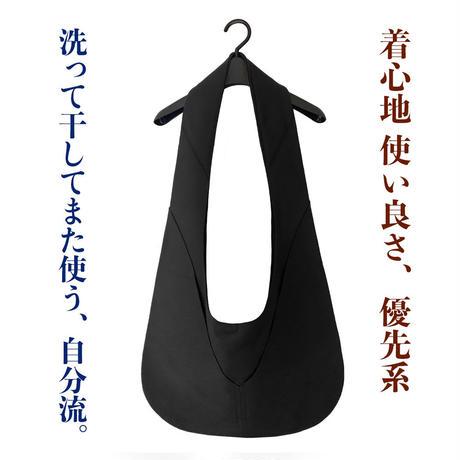 ★単品/キルショル [KUROKOくろこ] ★ショルダーロングタイプ(ブラックのみ)