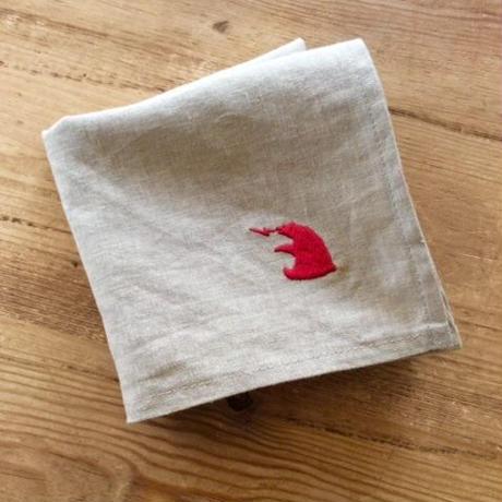 M.H.J. <handkerchief -Limited->