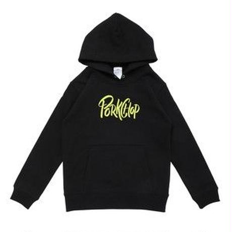 PORK BACK HOODIE for Kids P-20