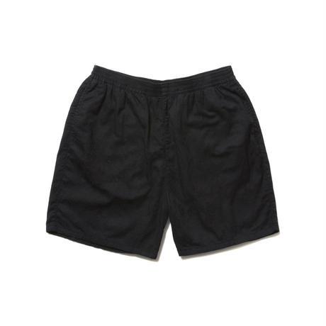 Paisley Easy Shorts