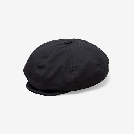 CASQUETTE / C-CAP