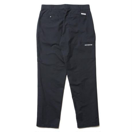 Cordura Work Trousers