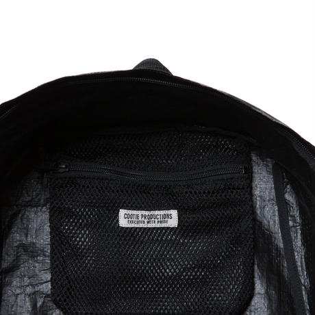 PE Backpack