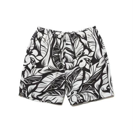 Tijuana Easy Shorts