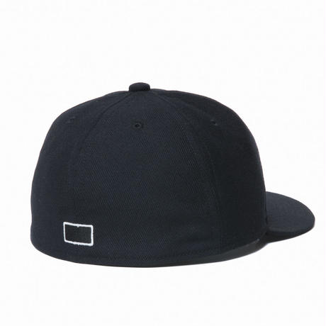 Familia 6 Panel Studium Cap