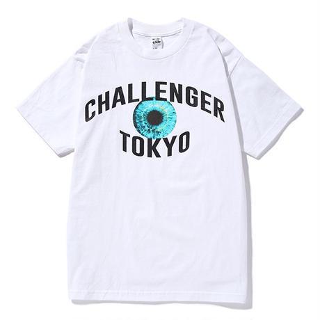 TOKYO EYE TEE