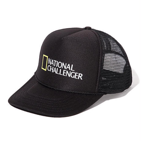 NATIONAL CHALLENGER CAP