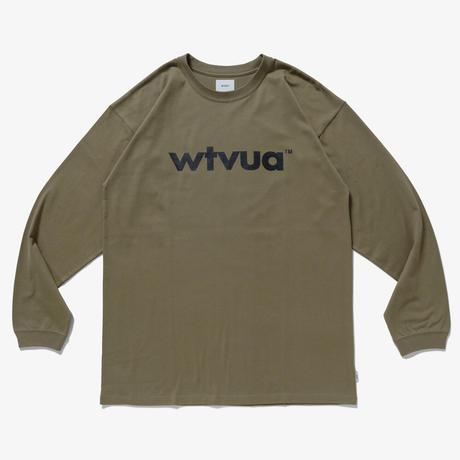 WTVUA