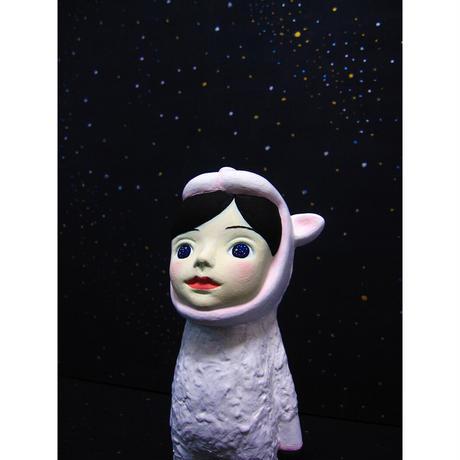 有田依句子  / Little Universe