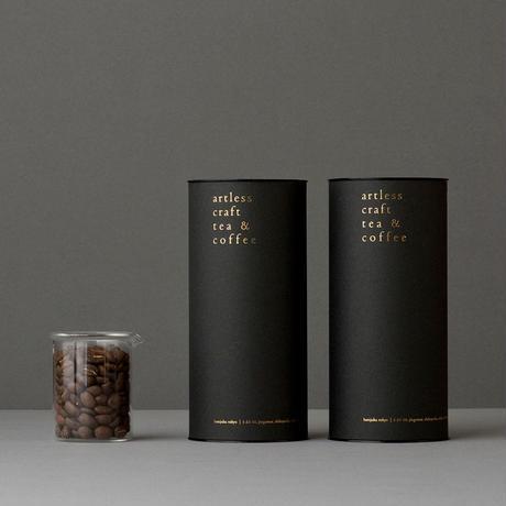 定期便/スペシャリティコーヒーサブスクリプション