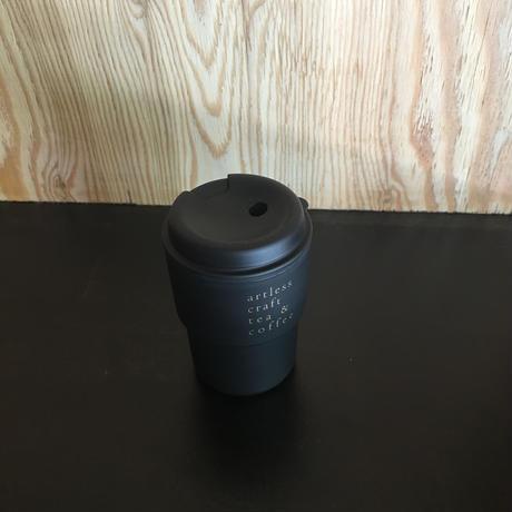 Wall mug Demita