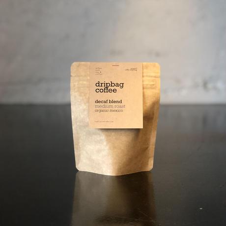 drip bag coffee  2個入り