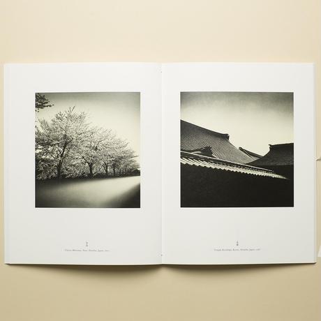 * [あと2冊!今回限り、 初版 サイン本 ] 【IN  JAPAN】 MICHAEL KENNA