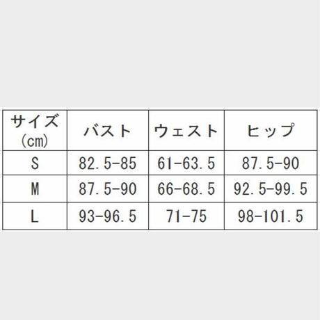 5cec9f54d211bf4d061f6e4a