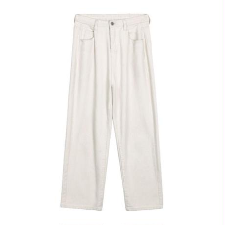 white high-waist denim[0049]