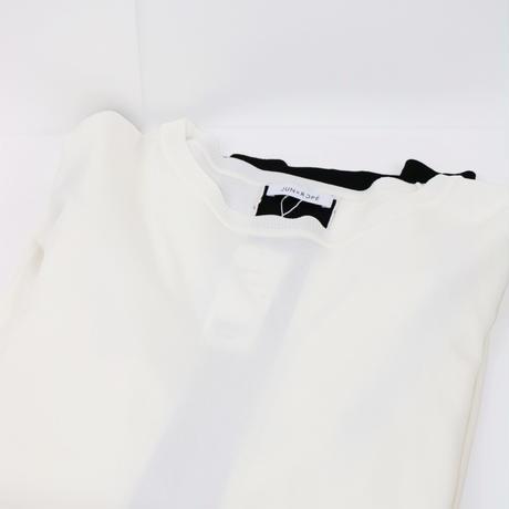 JUN&ROPE(ジュン&ロペ) メンズ 長袖セーター