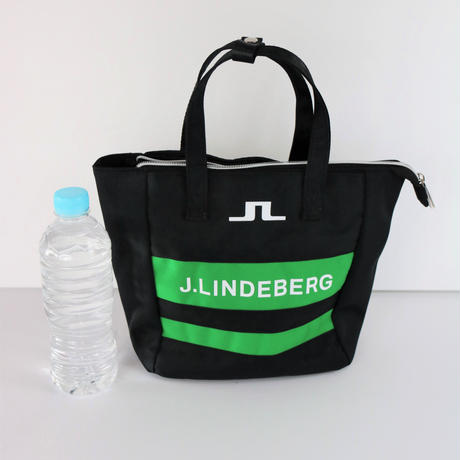 J.LINDEBERG(Jリンドバーグ) カートバック