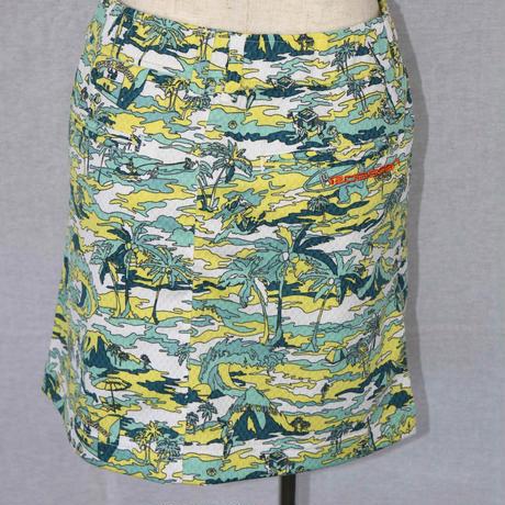 ROSASSEN(ロサーセン) スカート