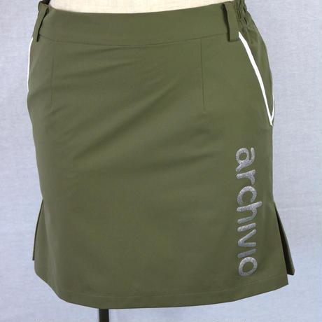 archivio(アルチビオ) レディース スカート
