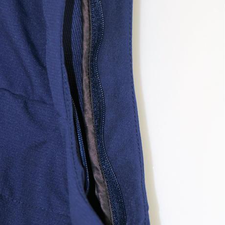OAKLEY(オークリー) 2way メンズ中綿ジャケット