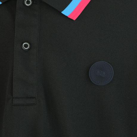 VIVAHEART(ビバハート) メンズポロシャツ