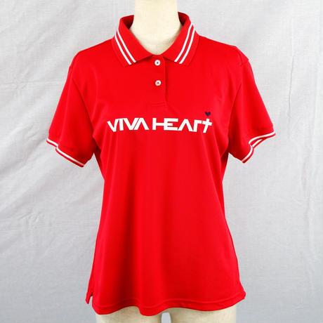 VIVAHEART(ビバハート) レディース半袖ウェア