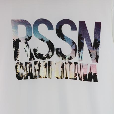 ROSASEN(ロサーセン) メンズウェア
