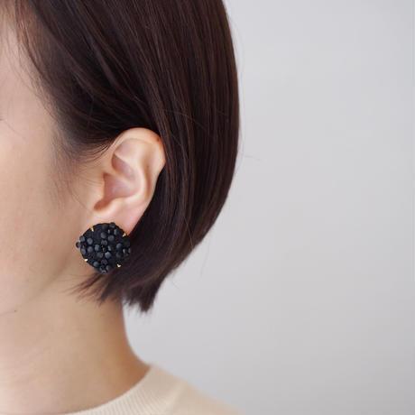 minuit earring