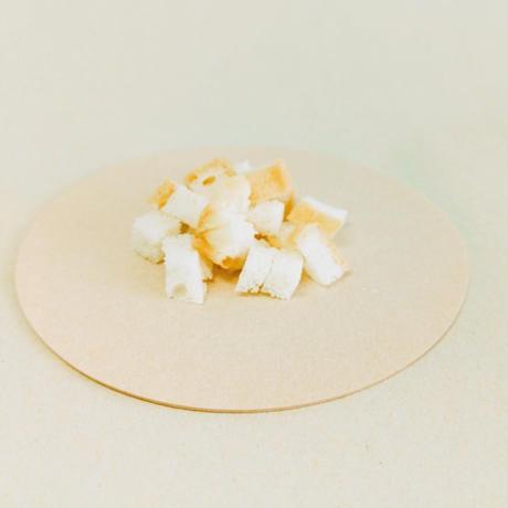 【クリスマス島の塩使用!メルト入り米粉の可愛いおやつ!】メルトリーツ米粉らすく