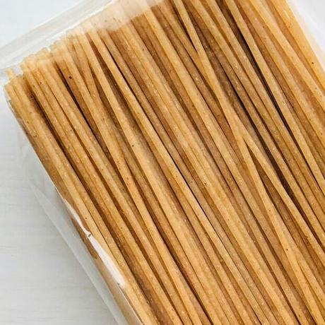 カッペッリ小麦スパゲッティーニ 1.6㎜  490g