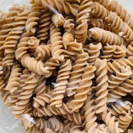 古代麦サラゴッラフジッリ 240g