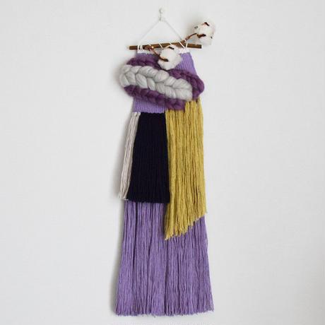 weaving M1611-01