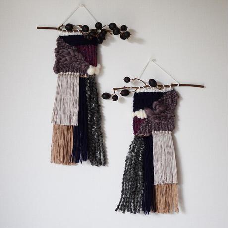 weaving 1609-02