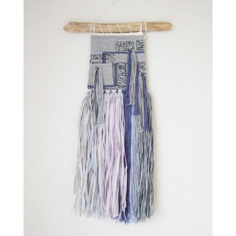 weaving Bumboo M