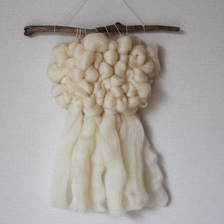 weaving S1604-08