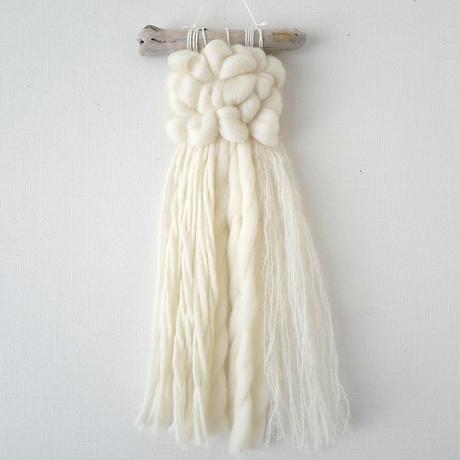 weaving Marry M