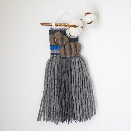 weaving Bird Mix