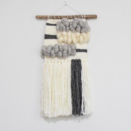 weaving L1611-01