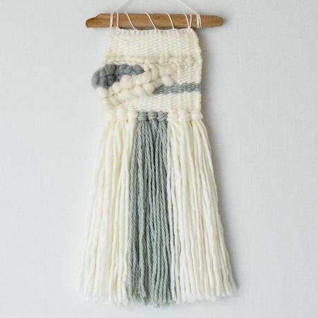 weaving lime