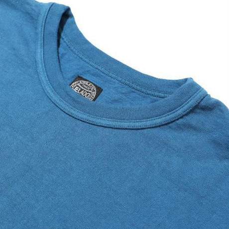 "JELADO ""STANDARD COLLECTION"" Vintage Loopwheel Tee [AB94216]"