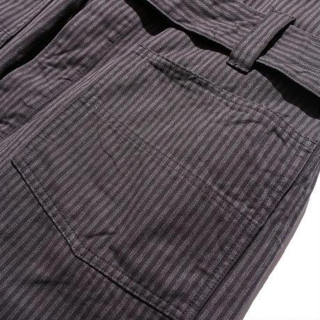 JELADO BASIC COLLECTION Big Shot(ビッグショット) ブラック [AG51419]