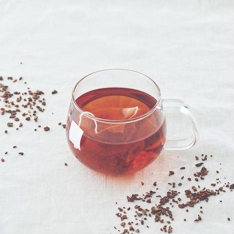 Fu-Ka|野菜茶|びーつ