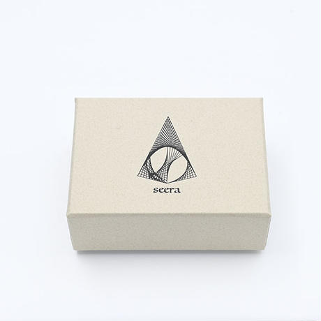 seera|ピアス|alpha