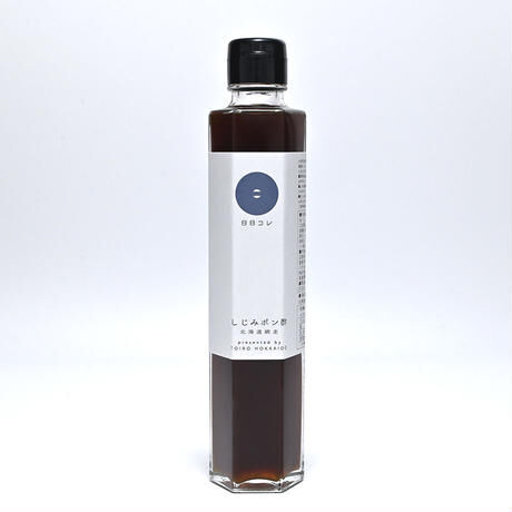 GOURMET GIFT SELECTION | GIFT No.08