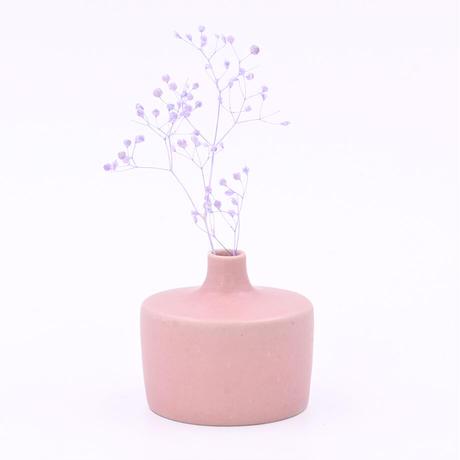 asanomi   花器275 皐月