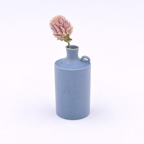 asanomi|花器|ジェイブルー93