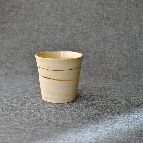 NUIT Line cup | カップ