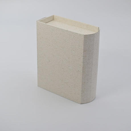 BOOK型GIFT BOX